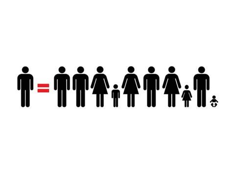 comune di corciano ufficio anagrafe oggi a corciano si pu 242 diventare donatori di organi con