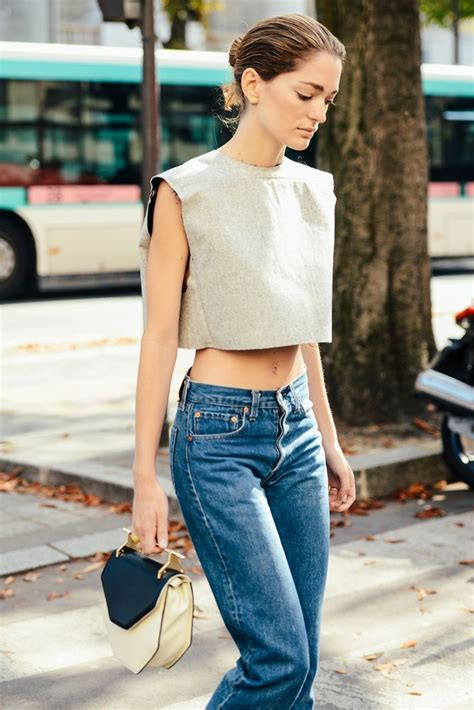 Jean Sofia what to carry in your carry on for a weekend getaway glam radar