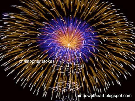 anime fireworks indonesia galeri gambar animasi bergerak ucapan selamat tahun