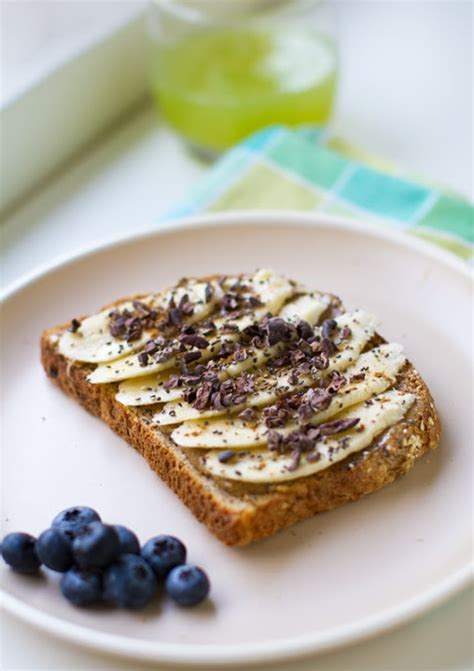 whole grains def 76 best images about rise shine food on almond