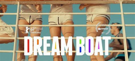 dream boat on netflix pel 237 culas gay en netflix 2018 listado completo