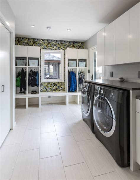 house plans with large laundry room kristen s laundry room contemporary 28 images 20 ultra modern laundry rooms that