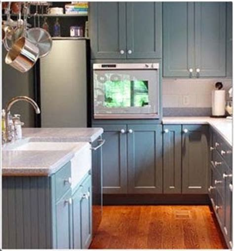 slate blue kitchen cabinets slate blue cabinets pantry renovation pinterest