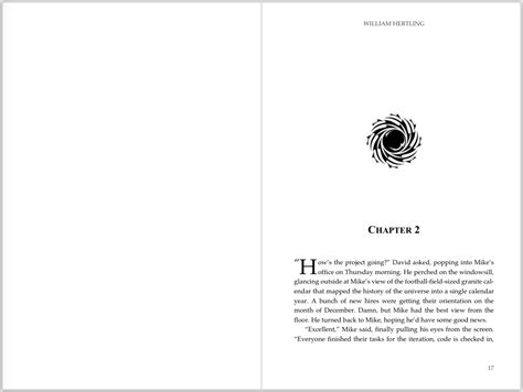 book layout headers hp developer portal generating pdfs from html for non