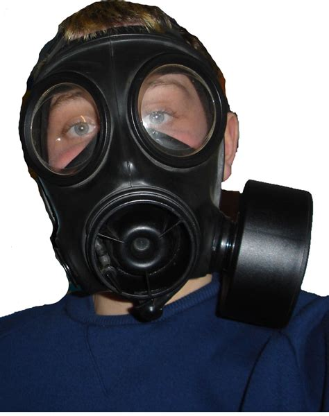 Baoweikang Masker Gas Respirator file s10 gas mask respirator jpg