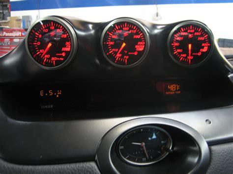 manual repair autos 2003 chrysler sebring instrument cluster service manual repair anti lock braking 2009 chrysler sebring instrument cluster service