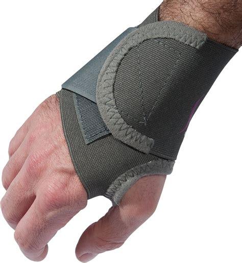 wrist straps premium wrist straps wrist supports injury arthritis