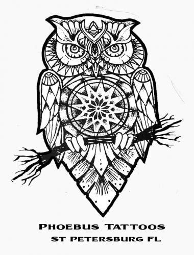 henna tattoo st petersburg fl artwork gallery designs watercolor