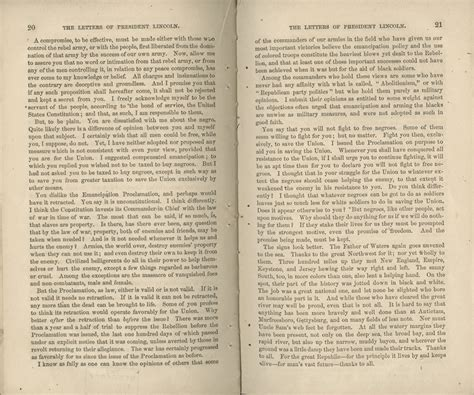 The Emancipation Proclamation Essay by Emancipation Proclamation Essay Outline Articleeducation