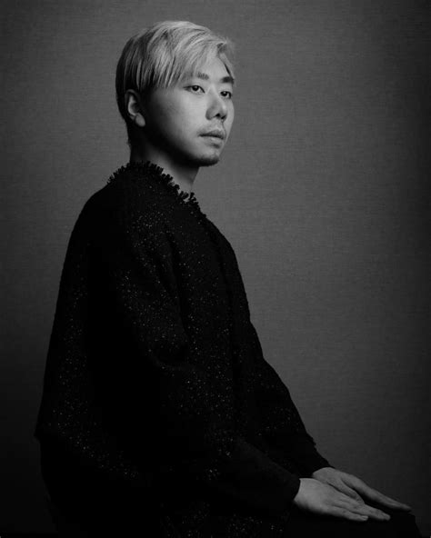 Kacamata Gaya Fashion Wu 905 9 gaya trendi roy kiyoshi ini nggak kalah keren dari idol