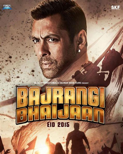 full hd video bajrangi bhaijaan bajrangi bhaijaan 2015 full movie watch online free in hd