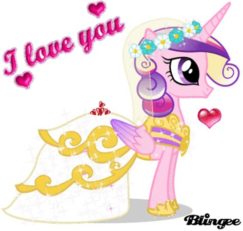 princess cadence mlp age chart princess cadance picture 128783281 blingee com