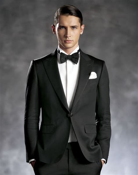 wedding suits tailors australia new zealand canada and