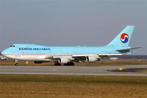file boeing 747 4b5f scd korean air cargo an1893203 jpg wikimedia commons