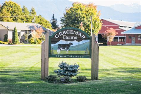 Farmhouse Ranch by Farm Amp Ranch Signs Wood Sign Gallery Signature Sign Studio