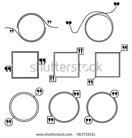 1998 land rover discovery stereo wiring diagram 1998
