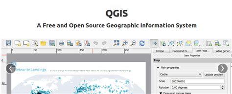 tutorial qgis 2 2 0 digital geography
