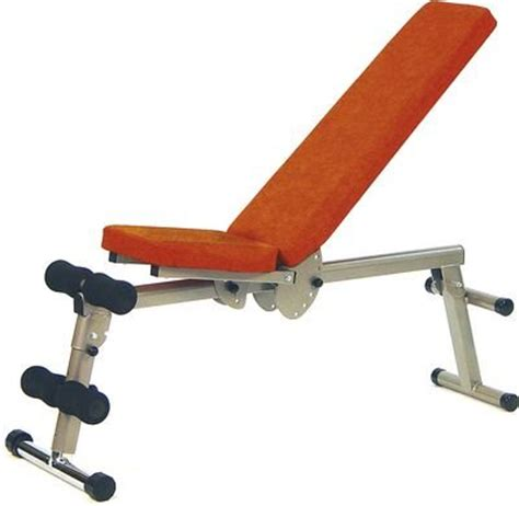kettler weight bench kettler rowing machines kettler torso multi position