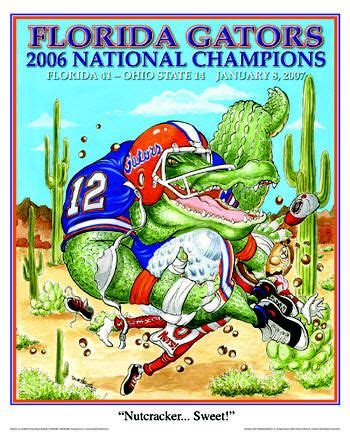 Florida Gators Re Chomp As National Chions by 21 Best Sports Tattoos Images On Fan A
