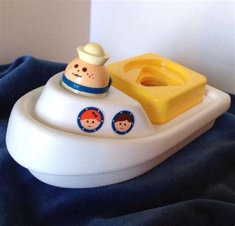 bathtub toy boats the 72 best images about toys for everyone on pinterest