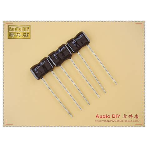 sozo capacitors buy capacitor 102 500v 28 images yaesu ft 101e ft 102 ft 901dm ft 902dm 150uf 500v high voltage