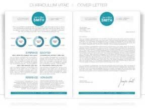 Creative Resume Template Word Creative Resume Templates Word 2010 Cover Letter Templates