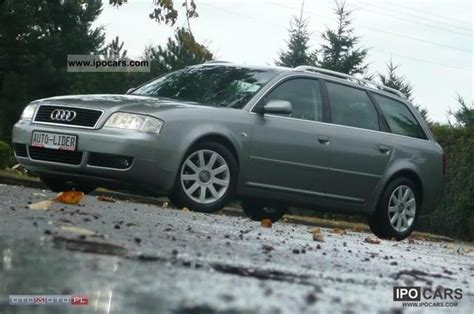 automobile air conditioning repair 2003 audi a6 on board diagnostic system 2003 audi a6 air tronic alu 1 9 tdi car photo and specs