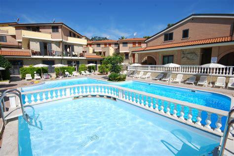 appartamenti mare abruzzo residence il borgo tortoreto lido abruzzen pepemare id13