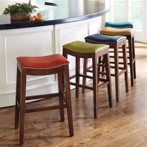 Julien Leather Bar Stool Sale by 17 Best Images About Forever And Home On