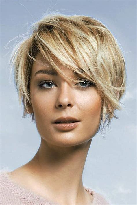 573 best images about short hairstyles on pinterest short hairstyles for girls short and cuts hairstyles
