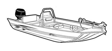 cartoon jon boat carver boat covers for modified v jon boat with high