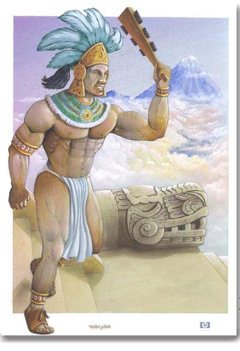 imagenes los aztecas dibujos de los aztecas imagui