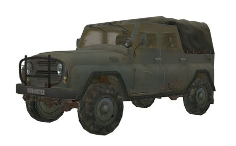 call of duty jeep modern warfare uaz 3151 call of duty wiki fandom powered by wikia