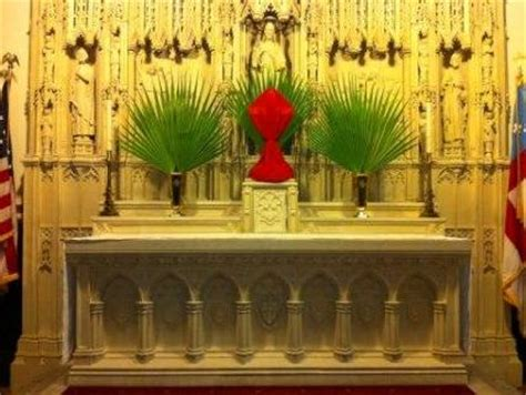 an anglican altar guild manual anglican diocese of the south all saints episcopal church norristown pa altar guild