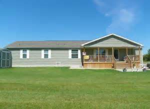 mobile homes for mi michigan mobile homes for 300 mobile home parks