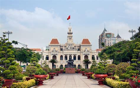 ho chi minh city tourism best of ho chi minh city top 5 attractions in ho chi minh city holidays sgholidays sg