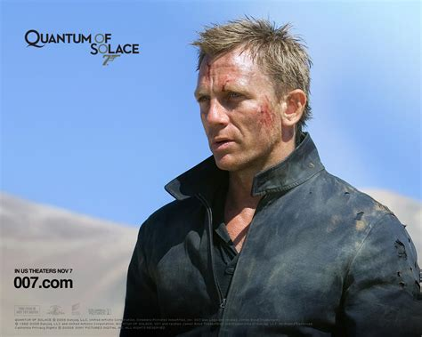 quantum of solace film trailer quantum of solace third clip filmofilia