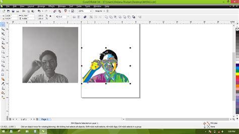 tutorial teknik wpap tutorial jihart wpap tutorial cara mudah membuat wpap