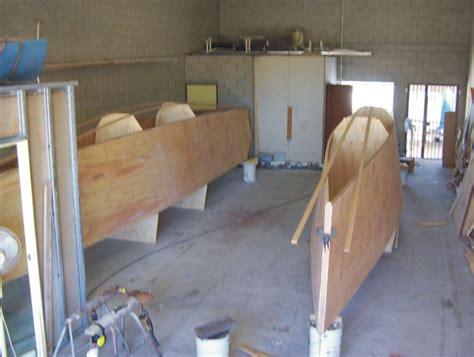 plans to build wood catamaran plans pdf plans