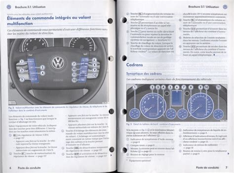 how to download repair manuals 2007 volkswagen touareg on board diagnostic system 28 2004 vw touareg owners manual pdf 34508 volkswagen touareg owners manual 2004 share