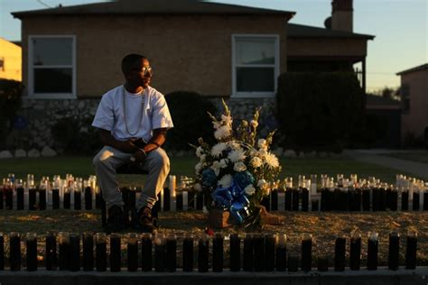 westmont the homicide report los angeles times carnell delone snell jr 18 the homicide report los