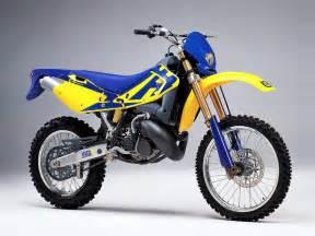 Suzuki Dirt Bikes 250 Suzuki 250 Dirt Bike 2 Stroke Wallpaper For Desktop