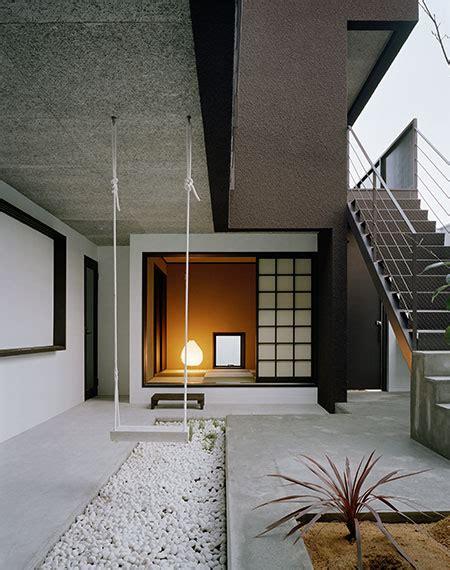 swinging japan house of vision jap 243 n dintelo es