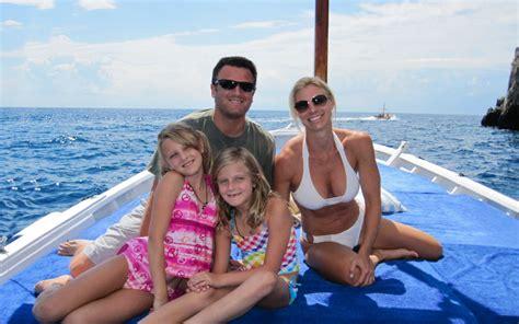 boat trip to capri amalfi positano boat tours excursions by sea capri