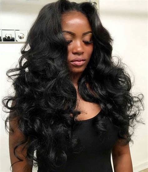 how to make peruvian body wave more curly 26 best images about hair on pinterest peruvian hair