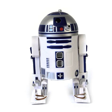 Wars R2 D2 Starring In The Cutest Mailbox by Wars R2d2 Money Box Pink Cat Shop