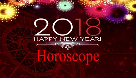 new year 2018 horoscope predictions soccervista predictions for today s matches