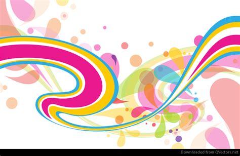 gambar logo page 5 download free logo vector cdr abstrato do vetor fundo colorido 5 baixar vector