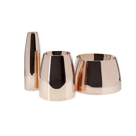 copper vases cheapest vases uk