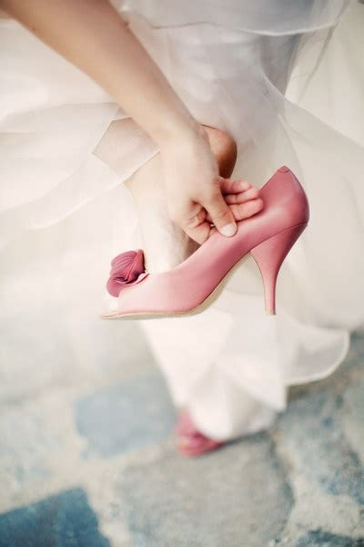 1000 images about brautschuhe on bridal shoes